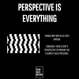 PERSPECTIVE-3