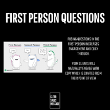 FIRST-PERSON-QUESTIONS-300x300