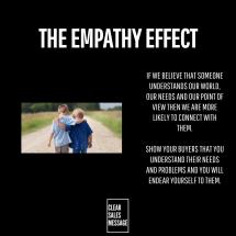 the empathy effect-2